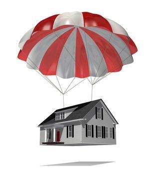 saving_homes_www.lasvegasshortsalesagent.com_349.jpg