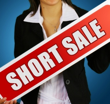 Las Vegas Short Sale for Sale